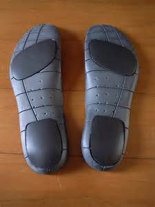 Best Comfort Insoles Best Insoles For Work Boots