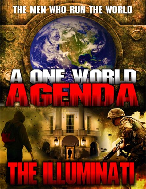 illuminati usa ver one world agenda the illuminati 2015