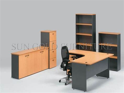 Modern Corner Office Furniture Cheap L Shape Office Desk Buy Cheap Office Desk