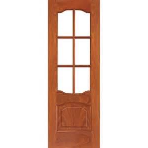 Plywood Door Designs Photos by Plywood Doors