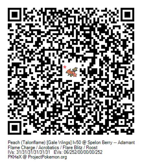 discord qr code pokedit qr code requests part 2 page 3 pokedit com