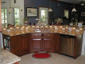 kitchen islands with sink and seating 137 swatara rd lebanon pa 17046 island bench