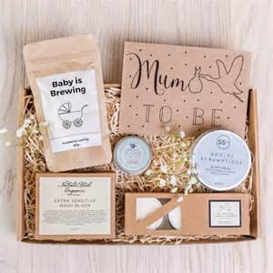 Gifts For by To Be Letterbox Gift Set By Letterbox Gifts