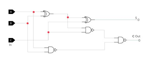 software to draw logic gates great software to draw logic gates gallery electrical