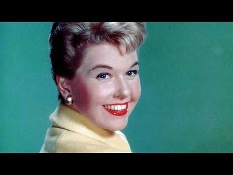 biography discovering doris day mini bio doris day biographies documentaries