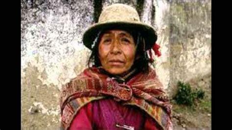 imagenes de justicia indigena rostros indigenas del mundo wjmm youtube
