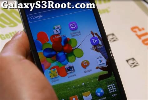 hd themes for galaxy s4 ms team hd rom for galaxy s3 gt i9300 android 4 2 1