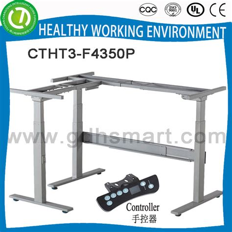 stand up desk mechanism sitting standing desk laptop vari desk extension table