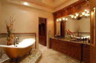 Master bathroom designs ideas inspiration