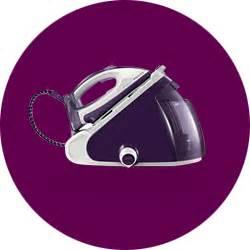 Setrika Philips Biasa cara membersihkan kerak setrika membersihkan kerak pada