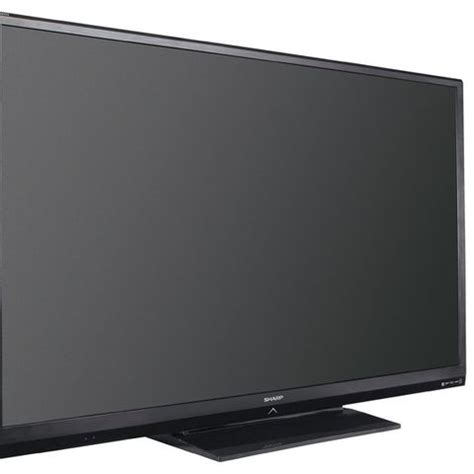 Tv Sharp November 20 best hgtv reviews top hi def televisions flat screen tvs