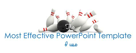 effective powerpoint templates the most effective powerpoint template that i use goodly