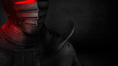 black red hp omen video games laptop hewlett packard