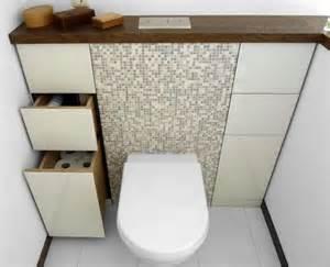 sanitär vorwandinstallation toiletten gute ideen and schubladen on