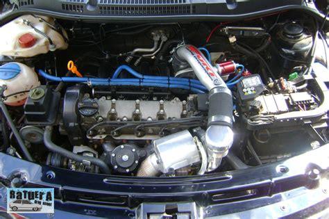 Kia Turbo Kit Kia Turbo Kits Turbo Kits For Kia Forte Autos Post