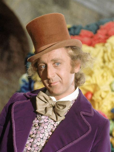gene wilder willy wonka hat what family films are on tv on christmas eve our picks of
