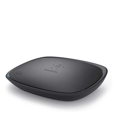 n300 wireless usb adapter