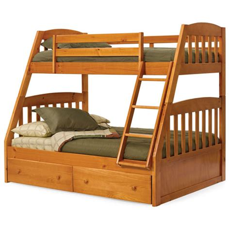 fancy bunk beds really awesome queen bunk beds with stairs modern designs