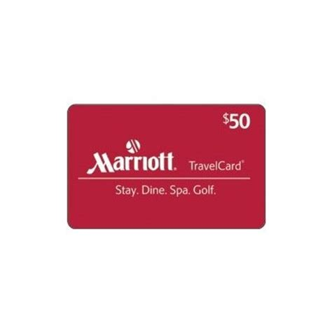 Gift Cards For Travel - marriott coupons 2017 2018 best cars reviews