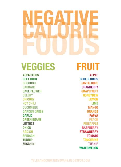 fruit near me the 25 best nutritional value of fruits ideas on