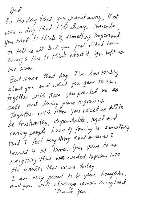 thank you letter to deadbeat thank you letter to deadbeat addiction quotes