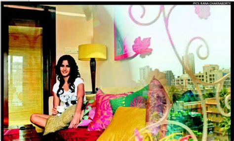 katrina bedroom katrina kaif in her bed room xcitefun net