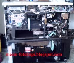 Mesin Fotocopy Jember desember 2010 bisnis fotokopi