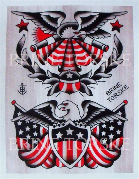 sailor jerry cross tattoo 27 best images about on us army tattoos