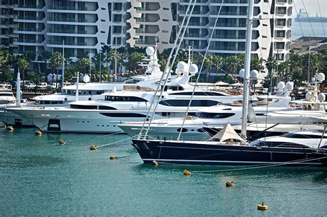 singapore yacht club boats for sale singapore yacht show