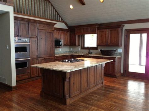 dura supreme cabinetry traditional kitchen cabinetry