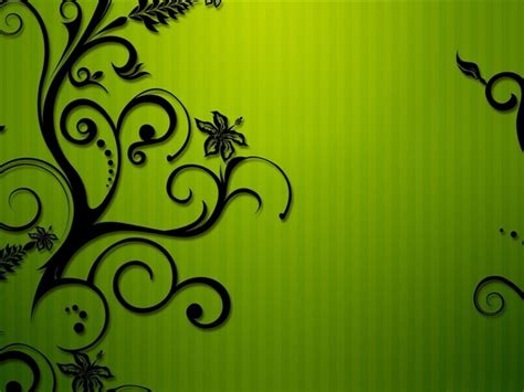 Culture Update Dacia Top Hijau black swirls mac wallpaper free mac wallpapers