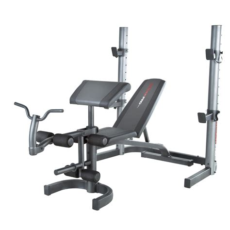 weight bench kmart weider pro 390 l weight bench