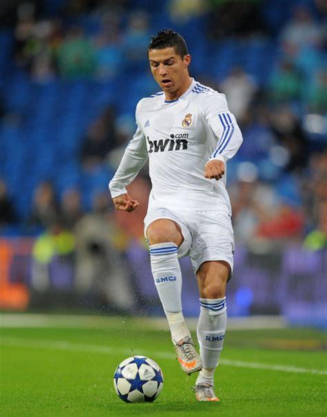 cristiano ronaldo cr7 real madrid portugal fotos y liga real madrid granada 2 0 video gol e highlights