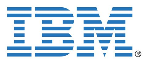 Business Anlytics Mba In India by Ibm Partners Galgotia For Mba In Business