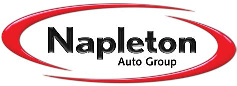 napleton cadillac  rockford serving janesville wi belvidere cadillac customers