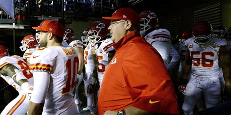 kansas city star sports section kc star sports section addresses chiefs collapse with