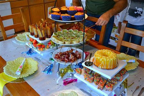 new year breakfast ideas new year s day family brunch new year s ideas