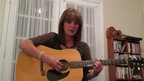 tutorial guitar everything i do everything i own bread guitar tutorial youtube