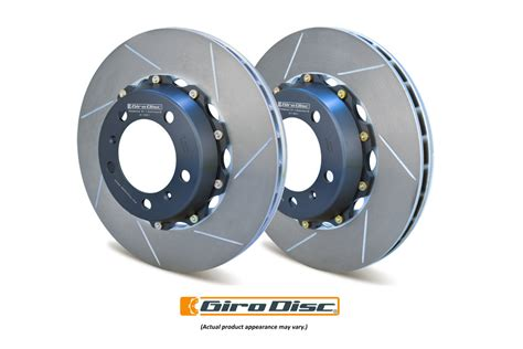 cost to replace brake pads cost to replace rear brakes and rotors autos post