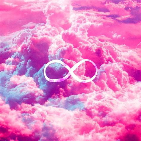 girly wallpaper for samsung galaxy y galaxy infinity infinity symbol galaxy wallpaper girly