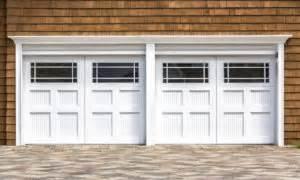 Garcia Garage Doors garciagaragedoors just another site