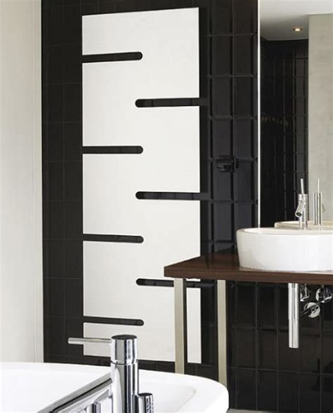 Modern Bathroom Radiators Colection Of Modern Radiators Design By Hotech Home Design And Interior