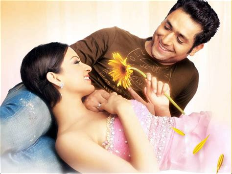 wallpaper couple bollywood bollywood couples wallpapers bollywood romantic couples pics