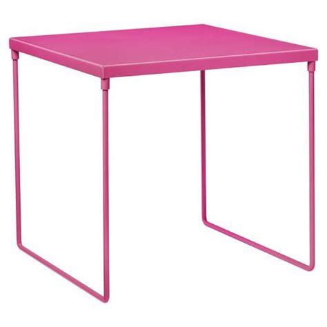 Pink Locker Shelf gear up pink magenta locker shelf kid s essentials