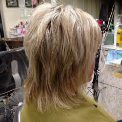 shaggy hairstyles longer in the front 25 most universal modern shag haircut solutions