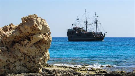 rock the boat ocean free images sea water rock ocean sky boat shore