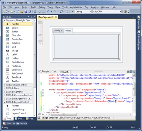 layoutgroup header may 2010 posts silvervlad