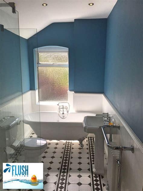 bathroom supplies birmingham flush fitting 100 feedback bathroom fitter in birmingham