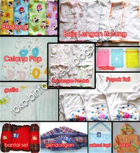 Baju Bayi Baru Lahir 1 Lusin toko bintang kecil daftar perlengkapan bayi baru lahir ibu