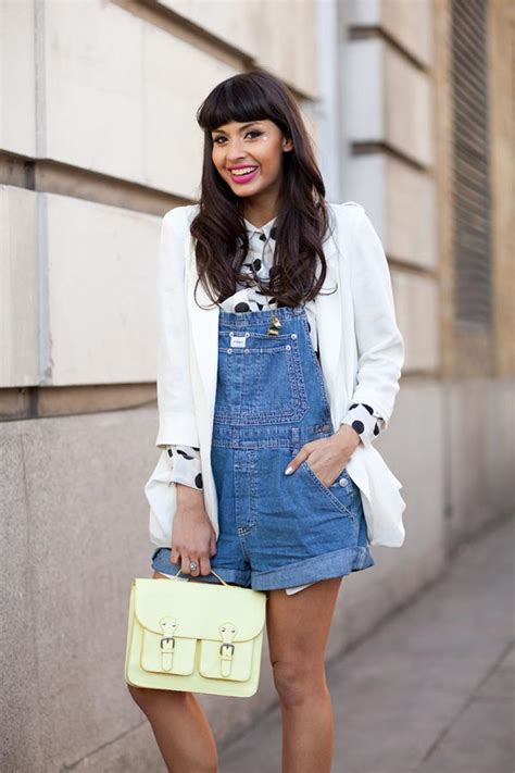 Overall Style do we still like overalls fashion tag